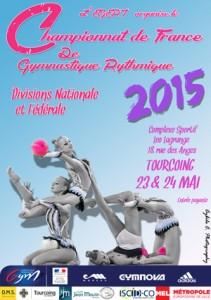 Tourcoing_2015