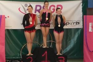 grs2016-dep_rambouillet_tfa18libre_podium-elargi